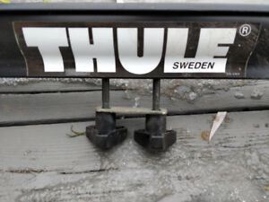 For Sale - Thule Prologue Roof Bike Rack