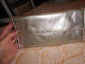 Evening Bags/Clutches