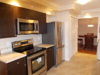 ~Fully Furnished House for Rent