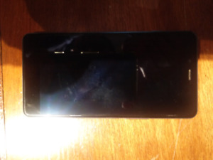 OnePlus X for Sale