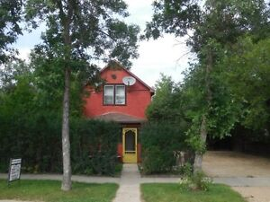 308 5th Ave. W., Assiniboia