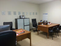 Prime Southside Office For Lease