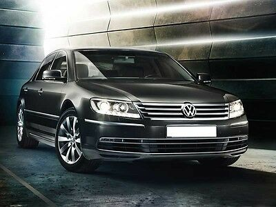 vw phaeton chiptuning motortuning. Black Bedroom Furniture Sets. Home Design Ideas