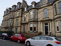 Blantyre Terrace, Merchiston, EH10