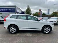 2014 Volvo XC60 D5 SE LUX NAV AWD USED Auto Estate Diesel Automatic