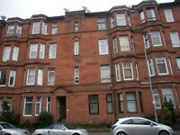 1 bedroom flat in Rannoch Street, Cathcart, Glasgow, G44 4DQ