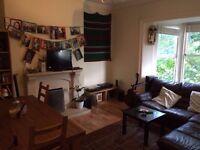 4 bedroom Masonite in BRIGHTON close to Brighton station