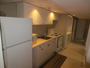 3 Bedroom Apartment in Waterloo Kitchener / Waterloo Kitchener Area image 7