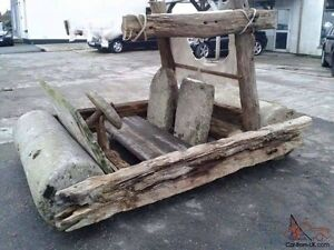 25,000 B.C Roadster For Sale