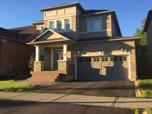 House in Mississauga for Rent
