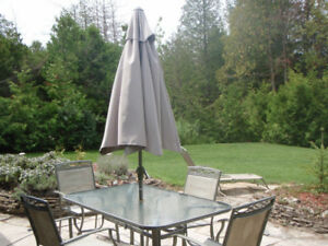 Sauble Beach Retreat - Thanksgiving Weekend Only $500!!!