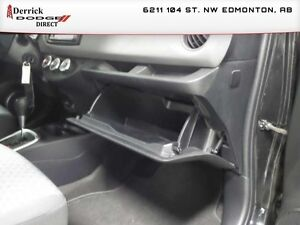 2015 Toyota Yaris   Used 4Dr LE Power Group A/C $85.34 B/W