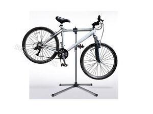NEW Home Mechanic Bike Bicycle Cycle Repair Stand Work Stand Heavy Duty