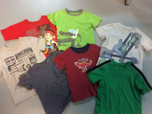 boy kid clothes 3 and 4