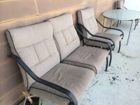 $40 patio furniture