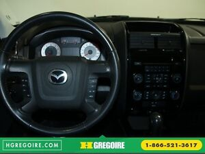 2010 Mazda Tribute GS AWD AUTO AC GR ELECT MAGS