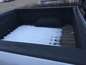 2012 Dodge Ram 1500 Hemi crew cab Strathcona County Edmonton Area image 9