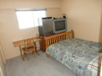 Room For Rent In Westsyde Home. 450.00