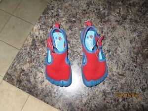 Speedo gougounes / sandale pour enfant pour l'eau