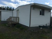 2 Bedroom Mobile Home for sale in Espanola Mobile Home Park
