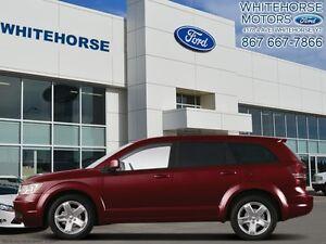 2010 Dodge Journey SE   - $114.12 B/W