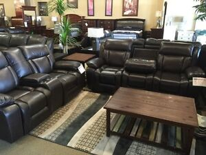 FURNITURE BLOW OUT SALE.....BLOW OUT PRICE!!! Kitchener / Waterloo Kitchener Area image 1