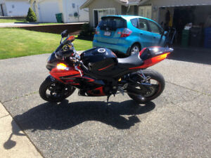 Gsxr 1000 | Find Motorcycles & Sports Bikes for Sale Near Me in