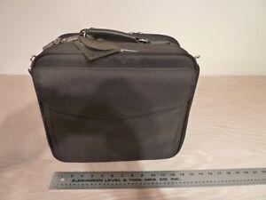 Laptop case. Kitchener / Waterloo Kitchener Area image 1