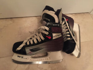 Boy's Skates for Sale