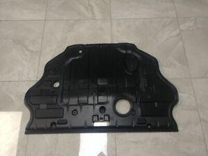 BRAND NEW Hyundai Engine Cover