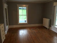 SPACIOUS TWO BEDROOM APARTMENT FOR RENT