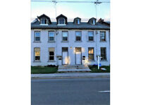 ARE INVESTMENT OPPORTUNITY! 133-135 Wellington St. N. Hamilton,
