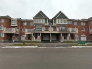 Find Rent Like This In Pickering Ajax Today!  Just Call me
