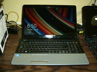 Fully Refurbished Acer Aspire E1-531 Notebook
