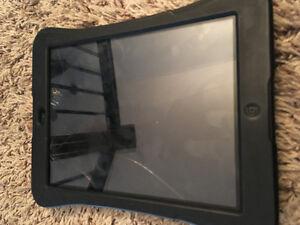 First gen iPad mini