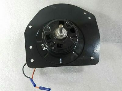 Blower Motor New Without Wheel Without Plugin Fits 79-11 Grand Marquis 14361