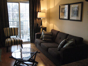 2 bedroom for rent at high park lakeshore