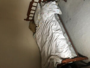 Small room for rent $480.00