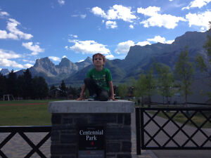Single Male looking for long term rental in canmore