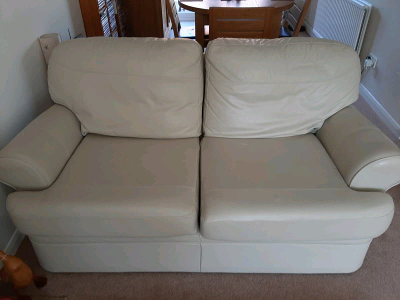 2 seater AND 3 seater sofa | in Fordingbridge, Hampshire | Gumtree