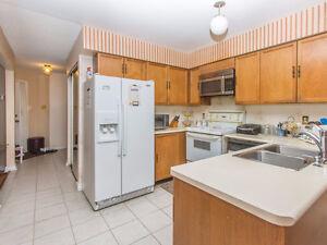Power Marketing Real Estate: 3 Bedroom House for Sale, Kanata