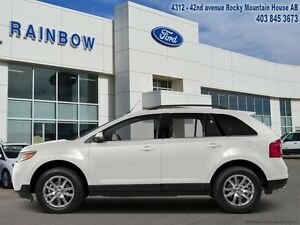 2014 Ford Edge SEL   - Bluetooth -  Heated Seats -  SYNC - Low M
