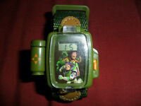 Kids Watches For Sale