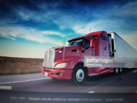 EXPERIENCED Class 1 OR AZ Drivers NEEDED ASAP