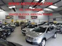 Suzuki Jimny JLX PLUS + 7 SVS + JUST SVS + 4WD