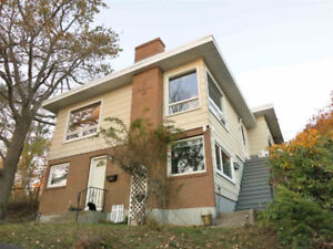 Great rooms in Dartmouth near NSCC waterfront campus