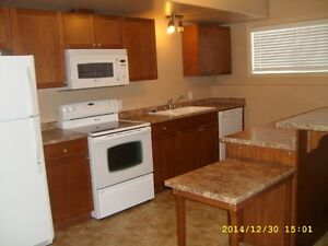 Modern Suite in Bonnyville Rent Aug Ideal for Young Proffessiona