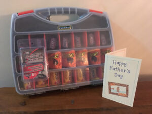 Father's Day Cards & Gifts!!