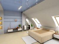 HB GROUP - A-Z building services /extension / loft conversion / general refurbishment /maintenance
