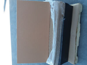 Acoustic Panels Sound Absorbsion Panels